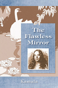 Flawless Mirror, The
