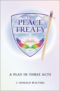 Peace Treaty, The