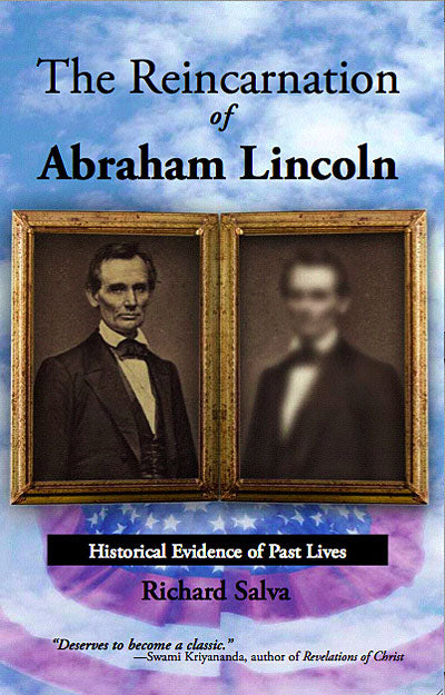 Reincarnation of Abraham Lincoln, The