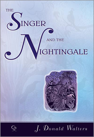 Singer and the Nightingale, The