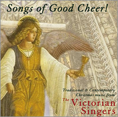 Songs of Good Cheer