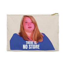 Load image into Gallery viewer, Nicole No Store Accessory Pouch