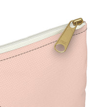 Load image into Gallery viewer, Nicole Morocco Accessory Pouch