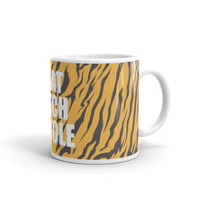 Load image into Gallery viewer, Carole Baskins Mug