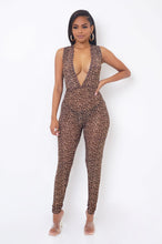 Load image into Gallery viewer, Angie Jumpsuit