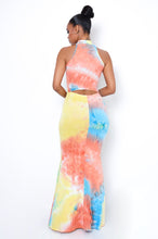 Load image into Gallery viewer, Amara Maxi Dress