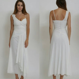 Romantic Night Dress