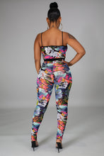 Load image into Gallery viewer, For The Weekend Leggings Set
