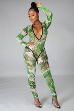 Load image into Gallery viewer, Barbados Gyal Jumpsuit