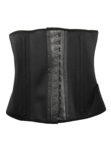 Shaping Waist Cincher (2024)
