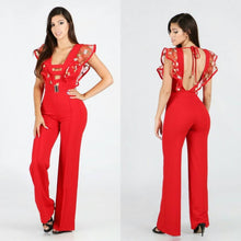 Load image into Gallery viewer, Wendy Jumpsuit