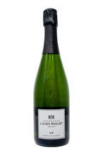 Laden Sie das Bild in den Galerie-Viewer, Lucien Roguet - No. 2 - Blanc de Blanc - Grand Cru - 750 ml