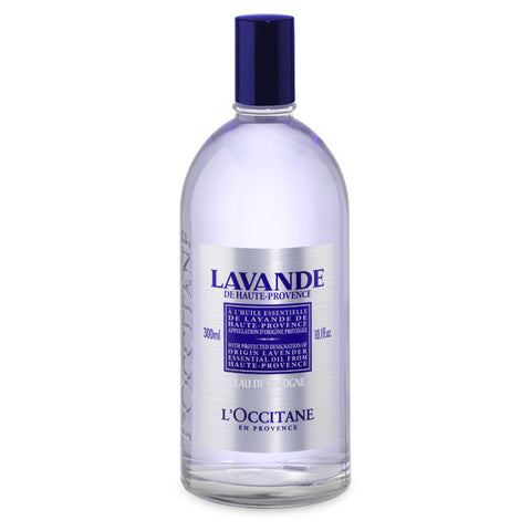 L'Occitane Lavender Cologne 300Ml