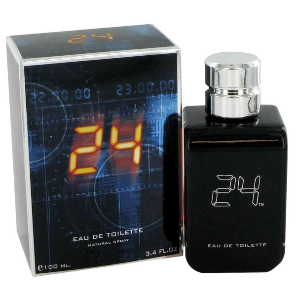 24 by Scent Story 100ml EDT for Men