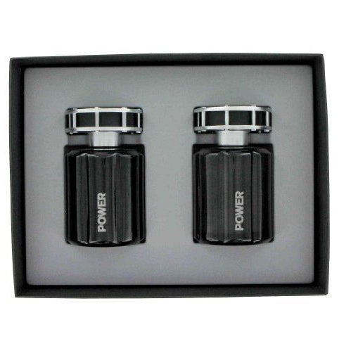 Power by Fifty Cent 100ml EDT 2 Piece Gift Set