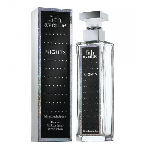 5th Avenue Nights by Elizabeth Arden 125ml EDP