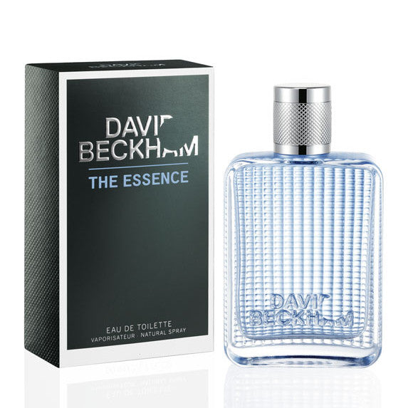 The Essence by David Beckham 75ml EDT
