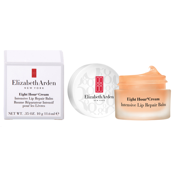 Elizabeth Arden Eight Hour Intensive Lip Repair Balm 11.6ml