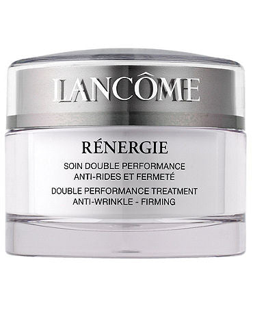 Lancome Renergie Double Performance Treatment
