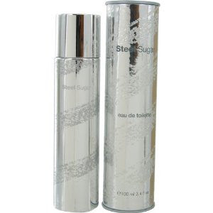 Steel Sugar by Aquolina 100ml EDT