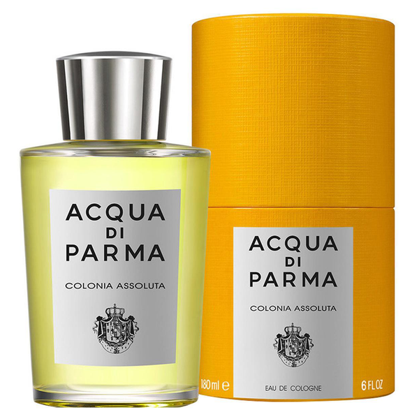 Colonia Assoluta by Acqua Di Parma 180ml EDC