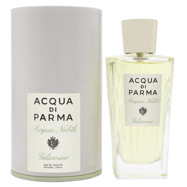 Acqua Nobile Gelsomino by Acqua Di Parma 125ml EDT