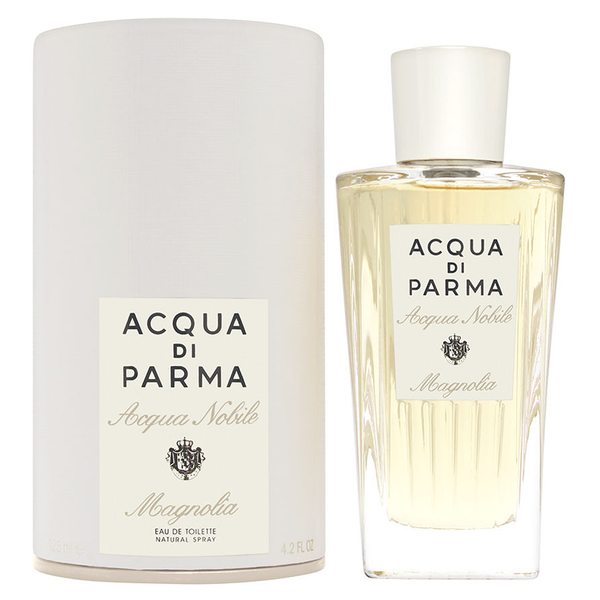 Acqua Nobile Magnolia by Acqua Di Parma 125ml EDT