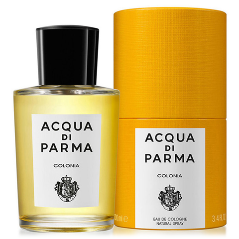 Colonia by Acqua Di Parma 100ml EDC