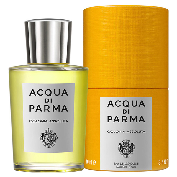 Colonia Assoluta by Acqua Di Parma 100ml EDC