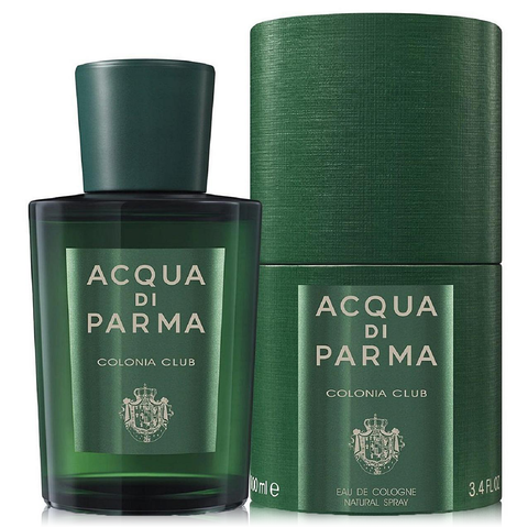 Colonia Club by Acqua Di Parma 100ml EDC