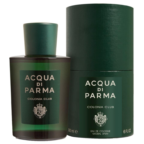 Colonia Club by Acqua Di Parma 180ml EDC