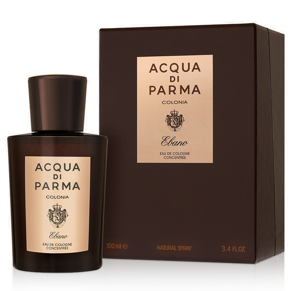 Colonia Ebano by Acqua Di Parma 100ml EDC