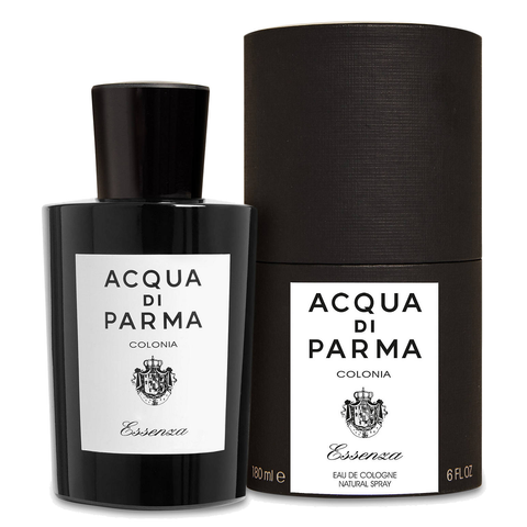 Colonia Essenza by Acqua Di Parma 180ml EDC