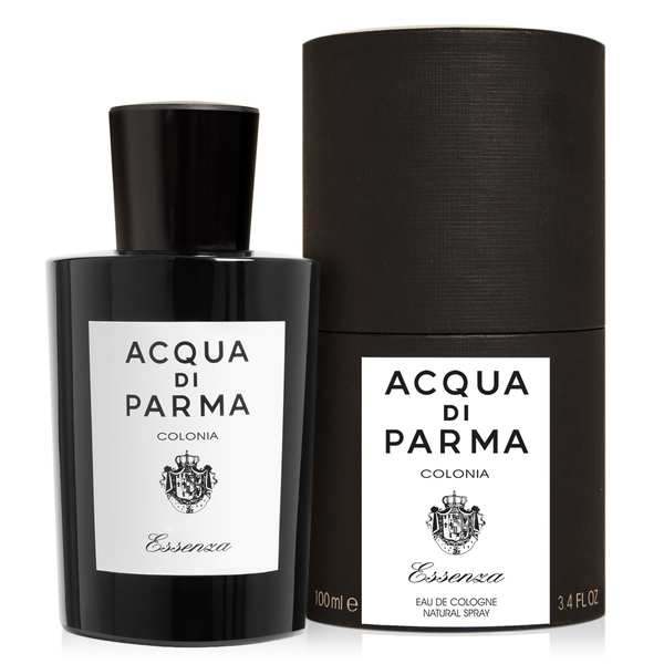 Colonia Essenza by Acqua Di Parma 100ml EDC