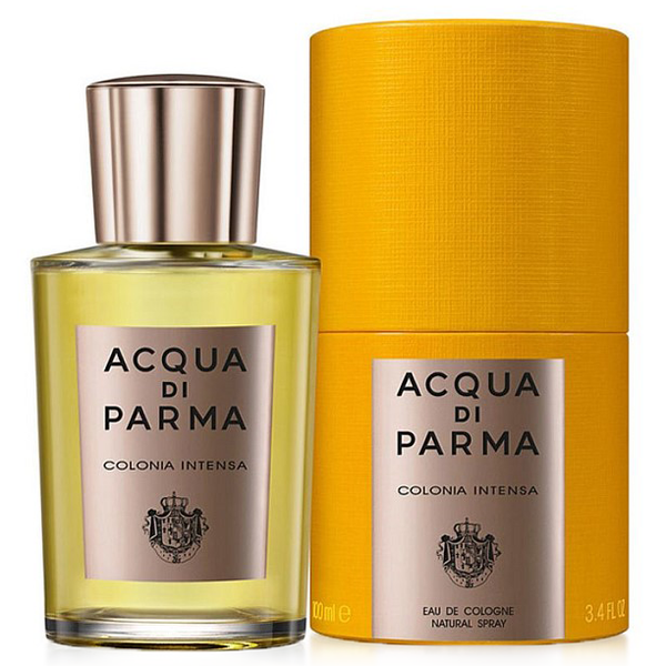 Colonia Intensa by Acqua Di Parma 100ml EDC