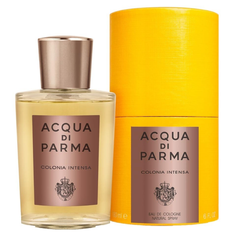 Colonia Intensa by Acqua Di Parma 180ml EDC