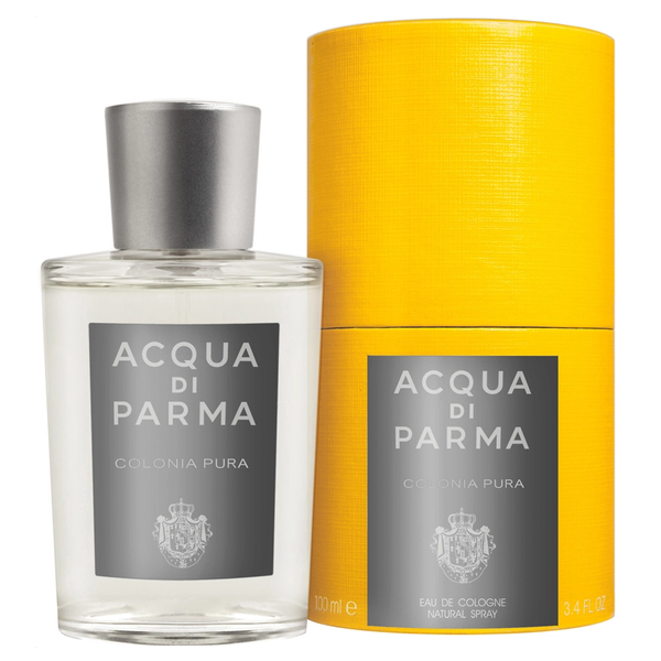 Colonia Pura by Acqua Di Parma 100ml EDC