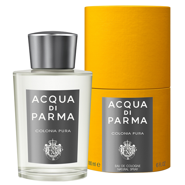 Colonia Pura by Acqua Di Parma 180ml EDC