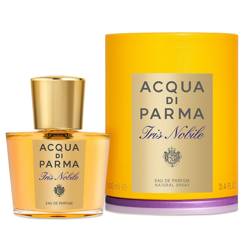 Iris Nobile by Acqua Di Parma 100ml EDP