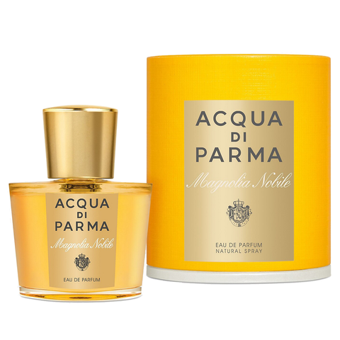 Magnolia Nobile by Acqua Di Parma 100ml EDP