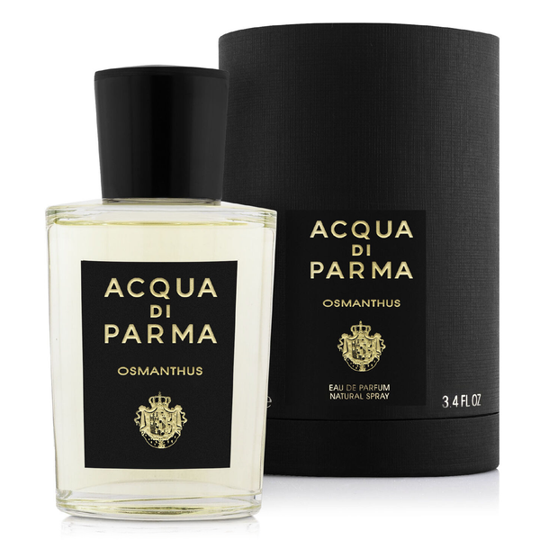 Osmanthus by Acqua Di Parma 100ml EDP