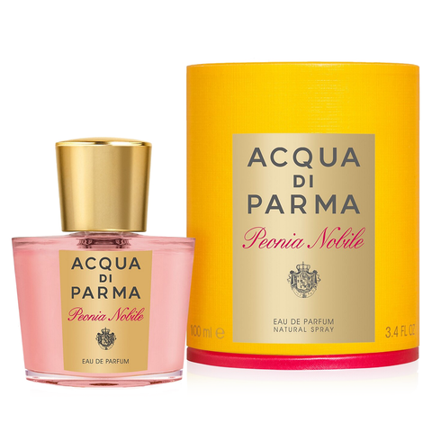 Peonia Nobile by Acqua Di Parma 100ml EDP