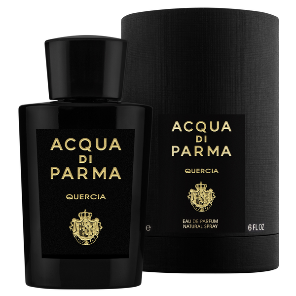 Quercia by Acqua Di Parma 100ml EDP