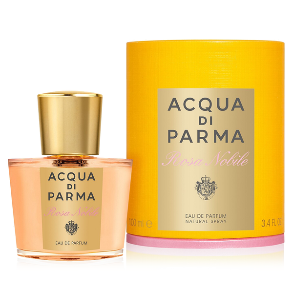 Rosa Nobile by Acqua Di Parma 100ml EDP
