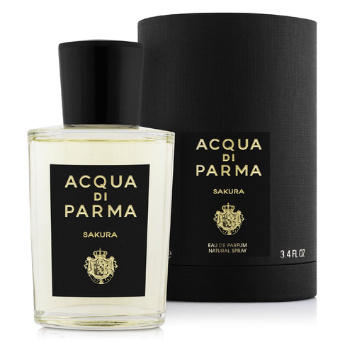 Sakura by Acqua Di Parma 100ml EDP