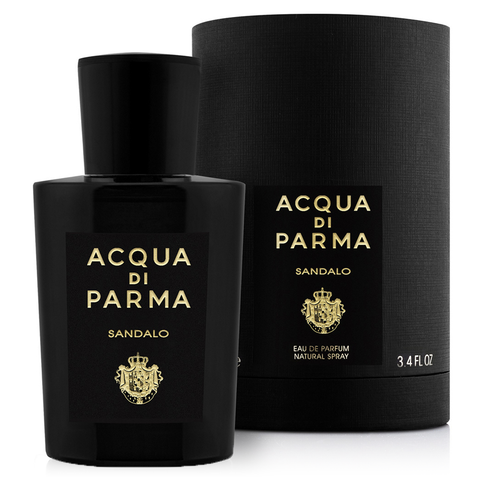 Sandalo by Acqua Di Parma 100ml EDP