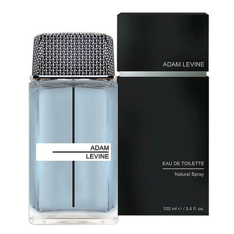 Adam Levine by Adam Levine 100ml EDT (M)