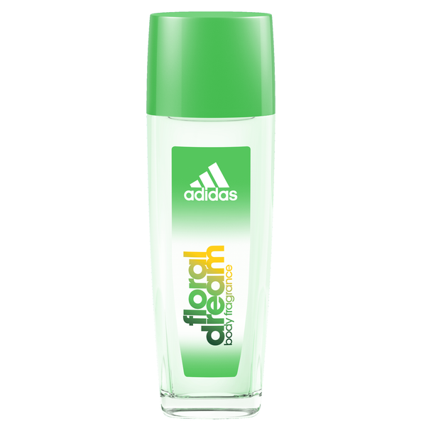 Floral Dream by Adidas 75ml Body Fragrance