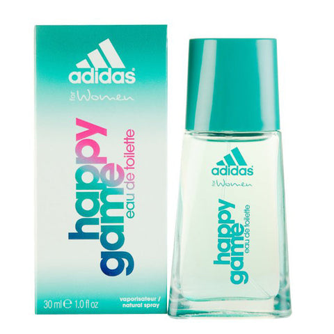 Happy Game by Adidas 30ml EDT