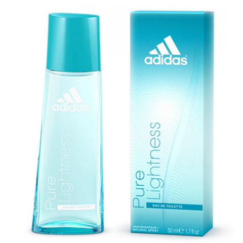 Pure Lightness by Adidas 50ml EDT